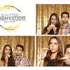 SABAfest Pre-Party Collages_013