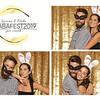 SABAfest Pre-Party Collages_007