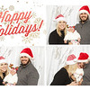 SLOtography Christmas Collages_008