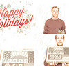 SLOtography Christmas Collages_001