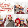SLOtography Christmas Collages_007