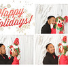 SLOtography Christmas Collages_002