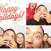 SLOtography Christmas Collages_014