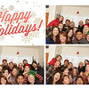 SLOtography Christmas Collages_016