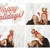 SLOtography Christmas Collages_010