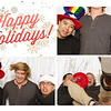 SLOtography Christmas Collages_013