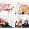 SLOtography Christmas Collages_012