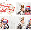SLOtography Christmas Collages_006