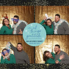 SLST Holiday Party '18 ~ Collages_019