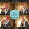 SLST Holiday Party '18 ~ Collages_017