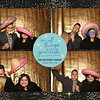 SLST Holiday Party '18 ~ Collages_006