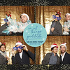 SLST Holiday Party '18 ~ Collages_001