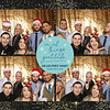 SLST Holiday Party '18 ~ Collages_011