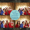 SLST Holiday Party '18 ~ Collages_020
