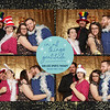 SLST Holiday Party '18 ~ Collages_016