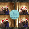 SLST Holiday Party '18 ~ Collages_005
