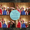 SLST Holiday Party '18 ~ Collages_010