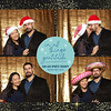 SLST Holiday Party '18 ~ Collages_007