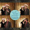 SLST Holiday Party '18 ~ Collages_018