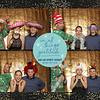 SLST Holiday Party '18 ~ Collages_004