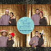 SLST Holiday Party '18 ~ Collages_014