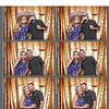 Sara+Doug PB Customized_026