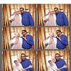 Sara+Doug PB Customized_036