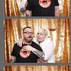 Sara+Doug PB Customized_067