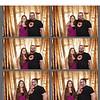 Sara+Doug PB Customized_050