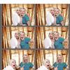 Sara+Doug PB Customized_002