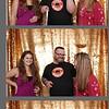 Sara+Doug PB Customized_063