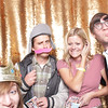 SunRun Holiday Party '16 ~ Originals_299