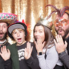 SunRun Holiday Party '16 ~ Originals_238