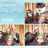 SunRun Holiday Party '16 ~ Collages_081