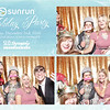 SunRun Holiday Party '16 ~ Collages_099