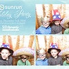 SunRun Holiday Party '16 ~ Collages_013