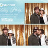 SunRun Holiday Party '16 ~ Collages_063
