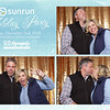 SunRun Holiday Party '16 ~ Collages_035
