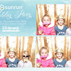 SunRun Holiday Party '16 ~ Collages_017