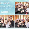 SunRun Holiday Party '16 ~ Collages_079