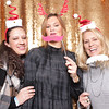 SunRun Holiday Party '16 ~ Originals_014
