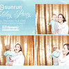 SunRun Holiday Party '16 ~ Collages_026