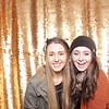 SunRun Holiday Party '16 ~ Originals_023