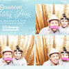 SunRun Holiday Party '16 ~ Collages_014