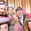 SunRun Holiday Party '16 ~ Originals_296