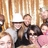SunRun Holiday Party '16 ~ Originals_310