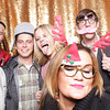 SunRun Holiday Party '16 ~ Originals_294