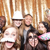 SunRun Holiday Party '16 ~ Originals_309