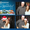Sunrun Holiday Party '17 ~ Collages_016