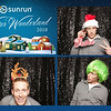 Sunrun Holiday Party '17 ~ Collages_003